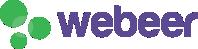 Webeer agencia de Marketing