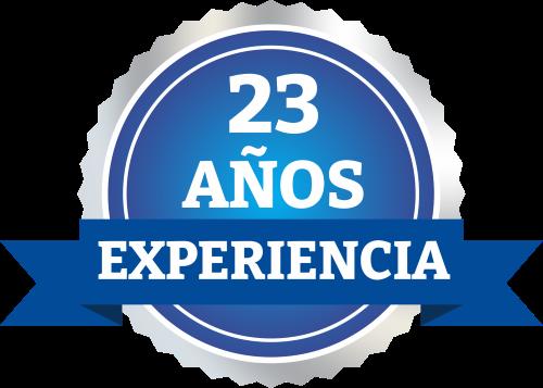 Empresa experta en UPS Bogotá todo Colombia